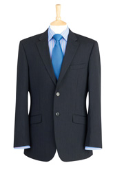 Sixth Form Suit