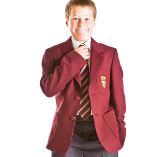 School Uniform Suppliers, Uniform Design Tool, School ...