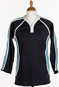Performance Sports Top